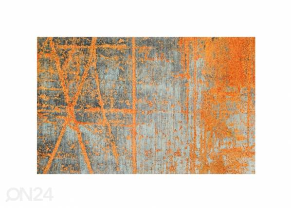Image of Kleen-Tex Matto RUSTIC 110x175 cm