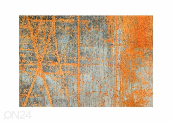 Image of Kleen-Tex Matto RUSTIC 140x200 cm