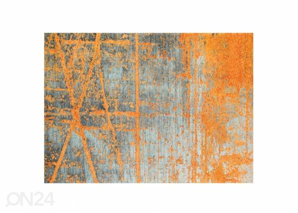 Image of Kleen-Tex Matto RUSTIC 170x240 cm