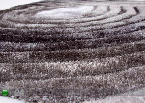 Image of Matto 120x170 cm