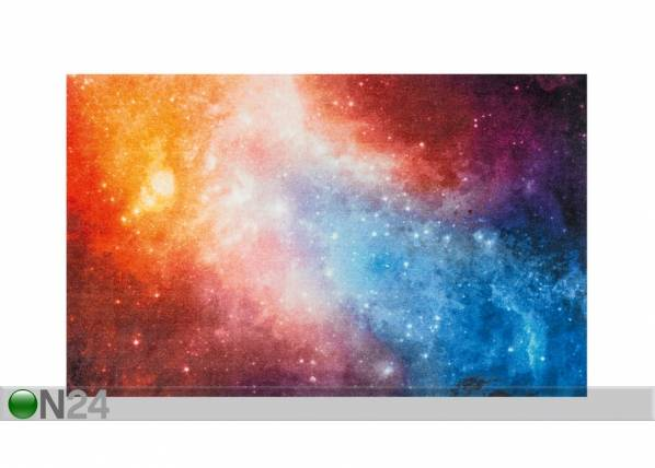 Image of Kleen-Tex Matto SPARKLING SHINE 110x175 cm