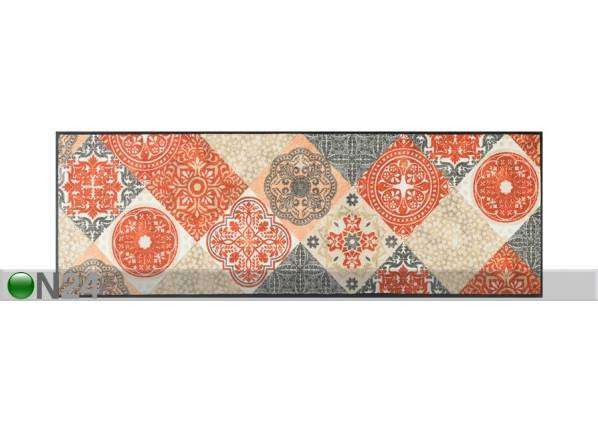 Image of Kleen-Tex Matto MARMETTA 60x180 cm