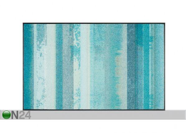 Image of Kleen-Tex Matto AQUAMIX 75x120 cm