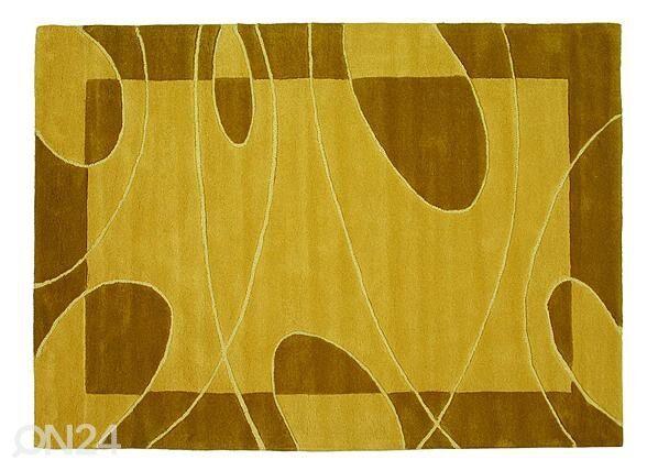 Image of newWeave Villamatto Ellips 140x200 cm