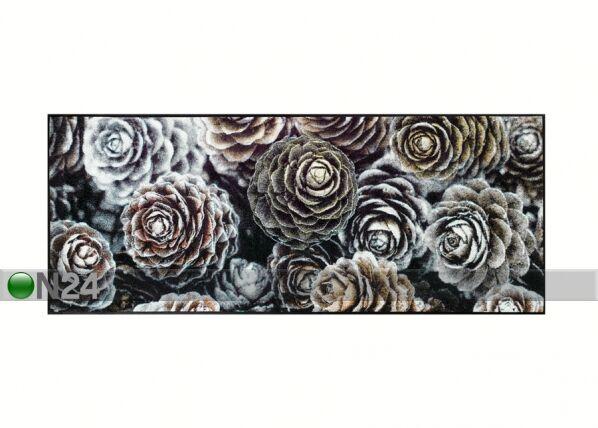 Image of Kleen-Tex Matto PIGNA 75x190 cm