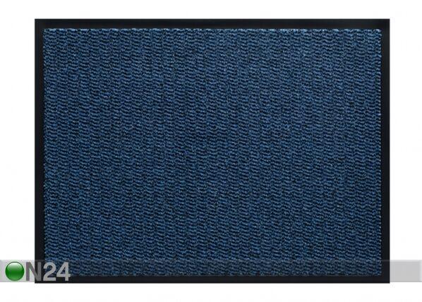 Image of Hamat Ovimatto Spectrum 80x120 cm