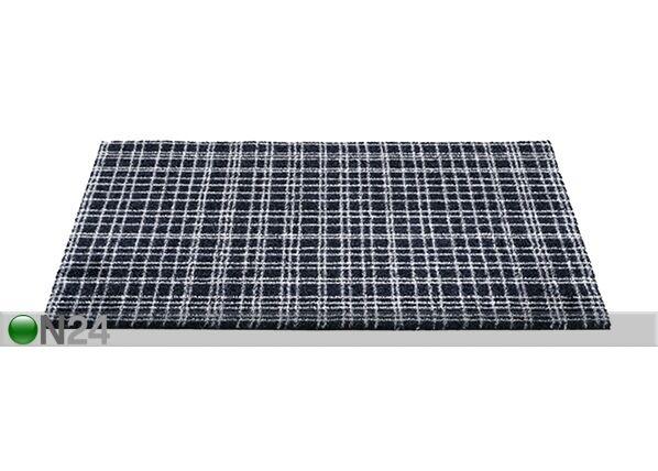 Image of Hamat Ovimatto Fusion Dry 80x120 cm