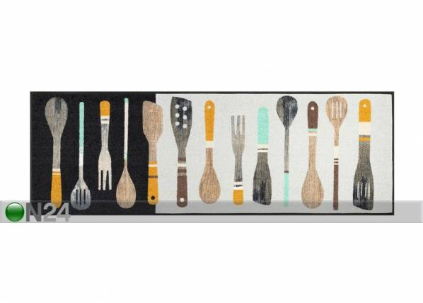 Image of Kleen-Tex Matto Cooking Tools 60x180 cm