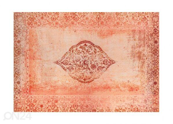 Image of Kleen-Tex Matto Vintage Bloom 110x175 cm