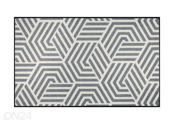 Image of Kleen-Tex Matto Odin 75x120 cm