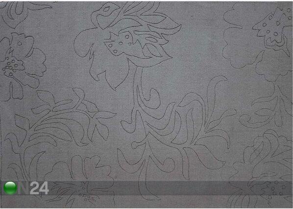 newWeave Matto JURMALA 140x200 cm