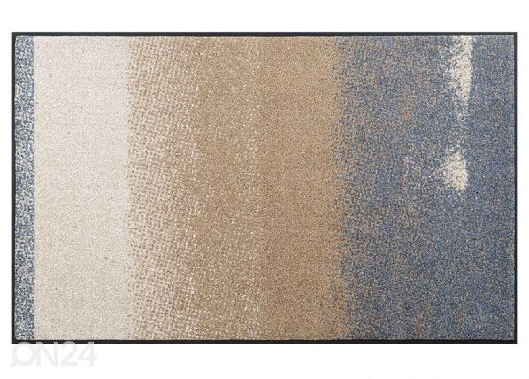 Image of Kleen-Tex Matto MEDLEY beige 50x75 cm