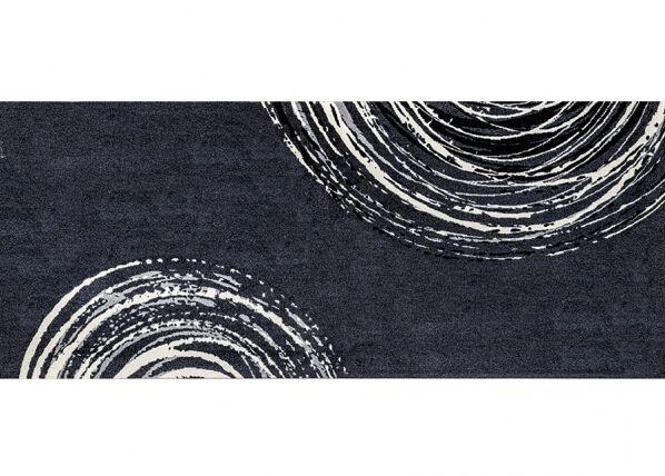 Image of Kleen-Tex Matto SWIRL 80x200 cm