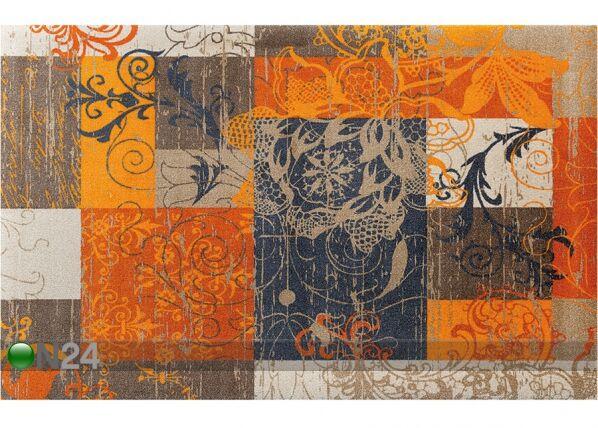 Image of Kleen-Tex Matto NOSTALGIA 110x175 cm