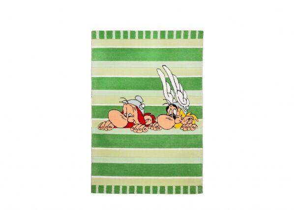 Asterix Lasten matto ASTERIX 120x180 cm