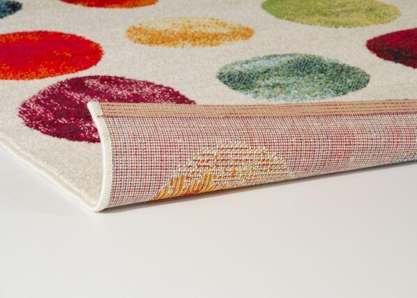 newWeave Matto KEIRA 67x130 cm