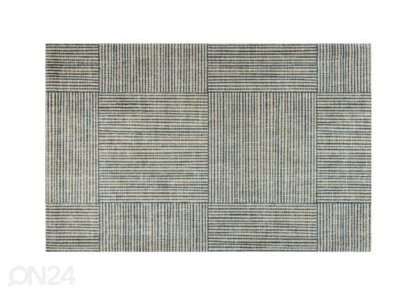 Image of Kleen-Tex Matto CANVAS 110x175 cm