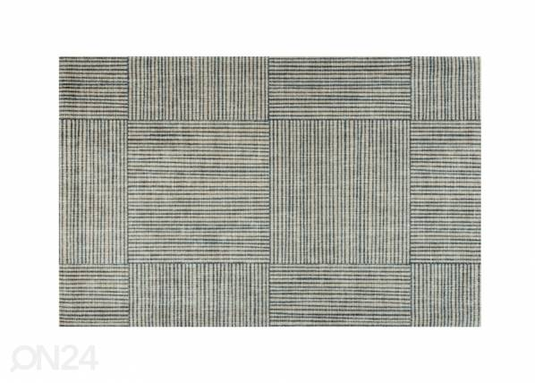 Image of Kleen-Tex Matto CANVAS 170x240 cm
