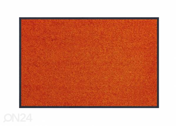 Image of Kleen-Tex Matto TREND COLOR 60x90 cm