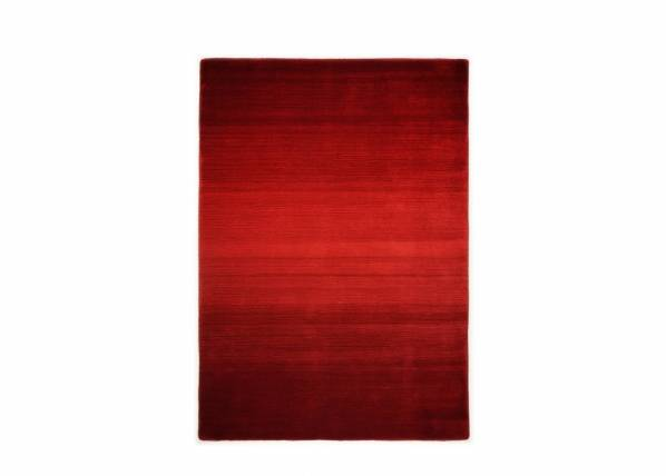 Image of Theko Villamatto WOOL COMFORT 140x200 cm