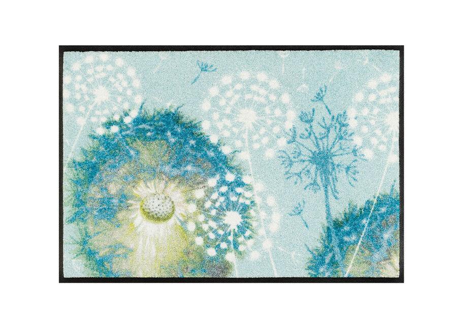 Image of Kleen-Tex Matto LEONE 50x75 cm
