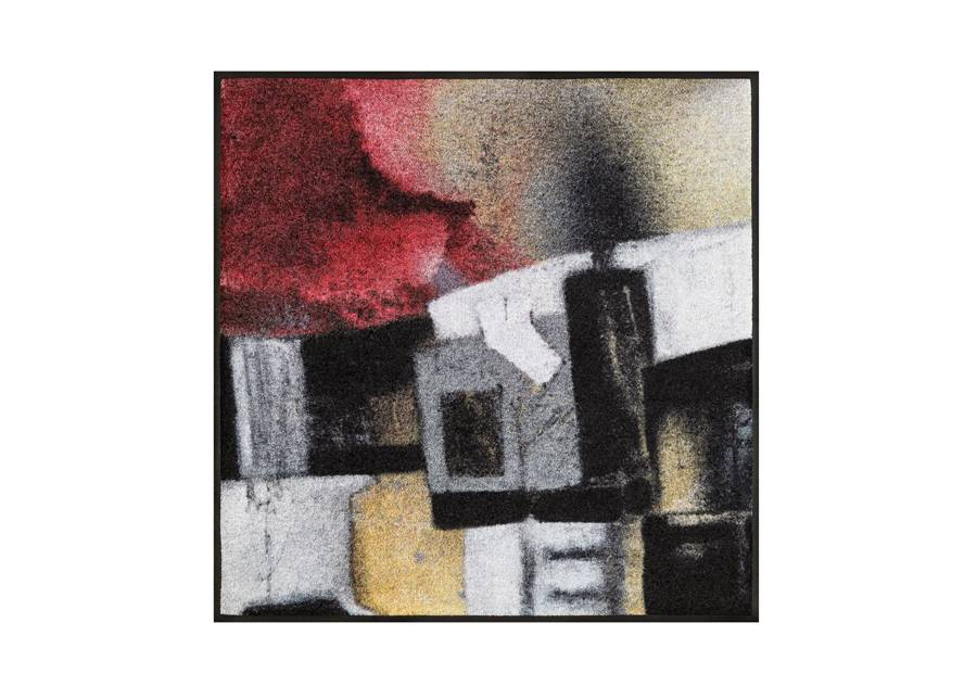 Image of Kleen-Tex Matto AMORE 85x85 cm