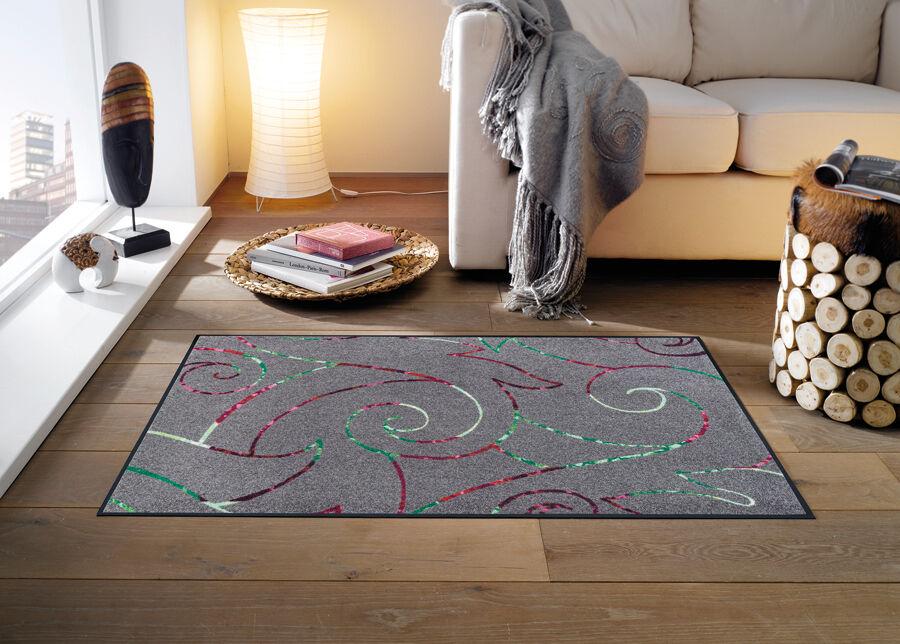 Image of Kleen-Tex Matto ALESSIA 75x120 cm