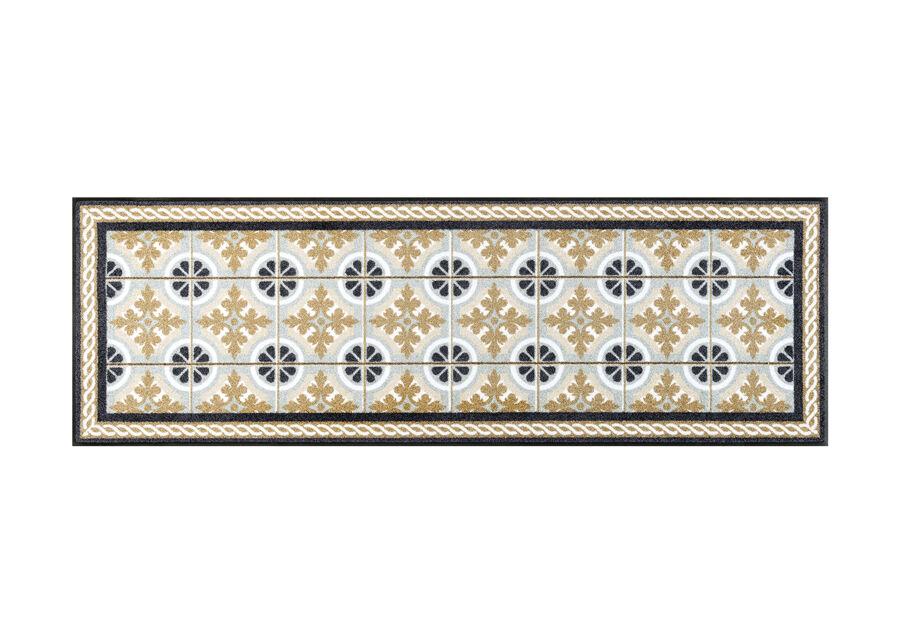 Image of Kleen-Tex Matto KITCHEN TILES 60x180 cm