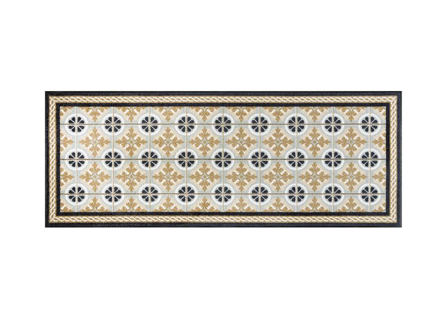 Image of Kleen-Tex Matto KITCHEN TILES 75x190 cm