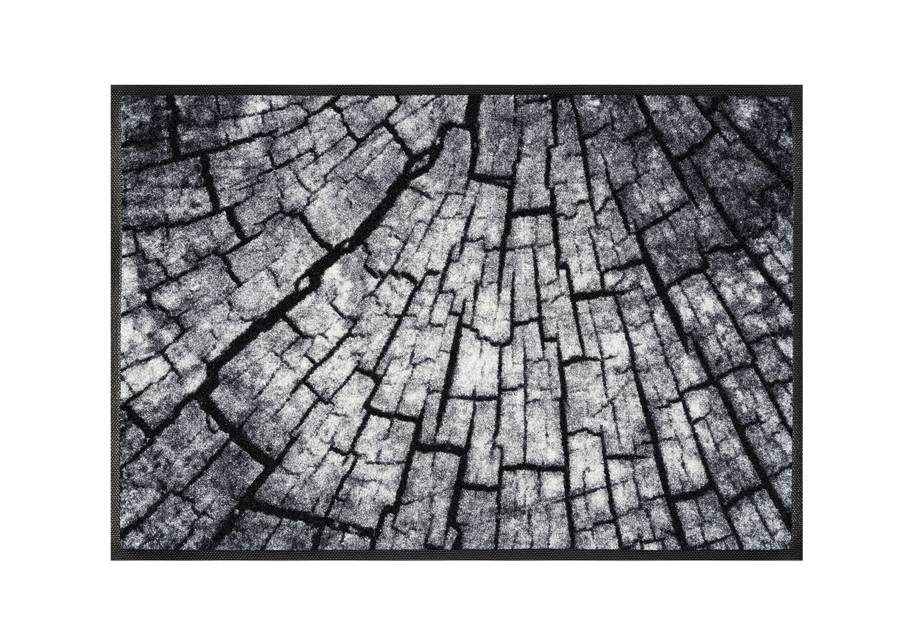 Image of Kleen-Tex Matto TIMBER 50x75 cm
