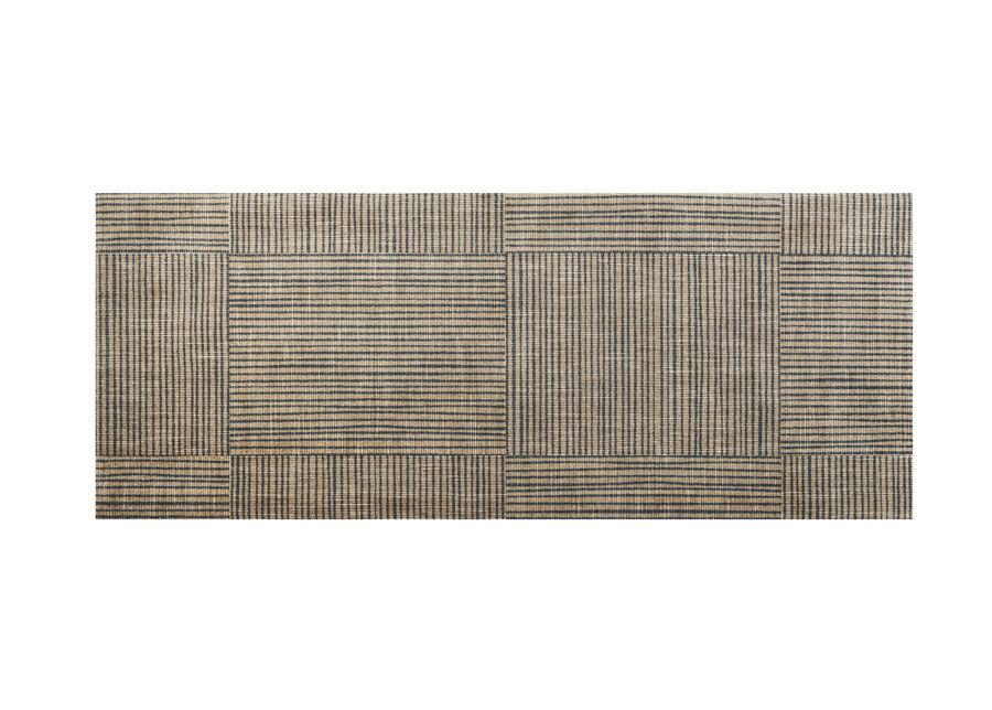 Image of Kleen-Tex Matto CANVAS 80x200 cm