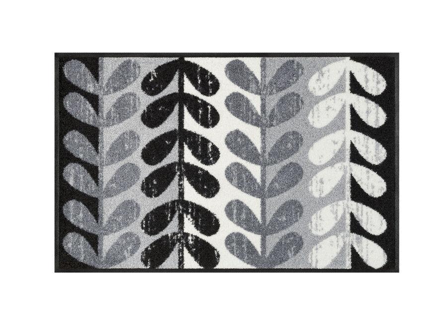 Image of Kleen-Tex Matto NURI 50x75 cm