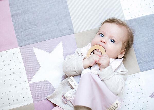 Karloova Vauvaliina tartuntarenkaalla KARLOOVA