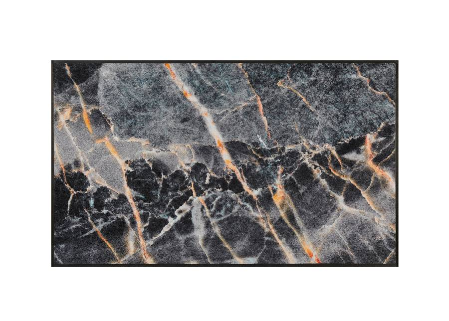 Image of Kleen-Tex Matto MINERAL STONE 75x120 cm