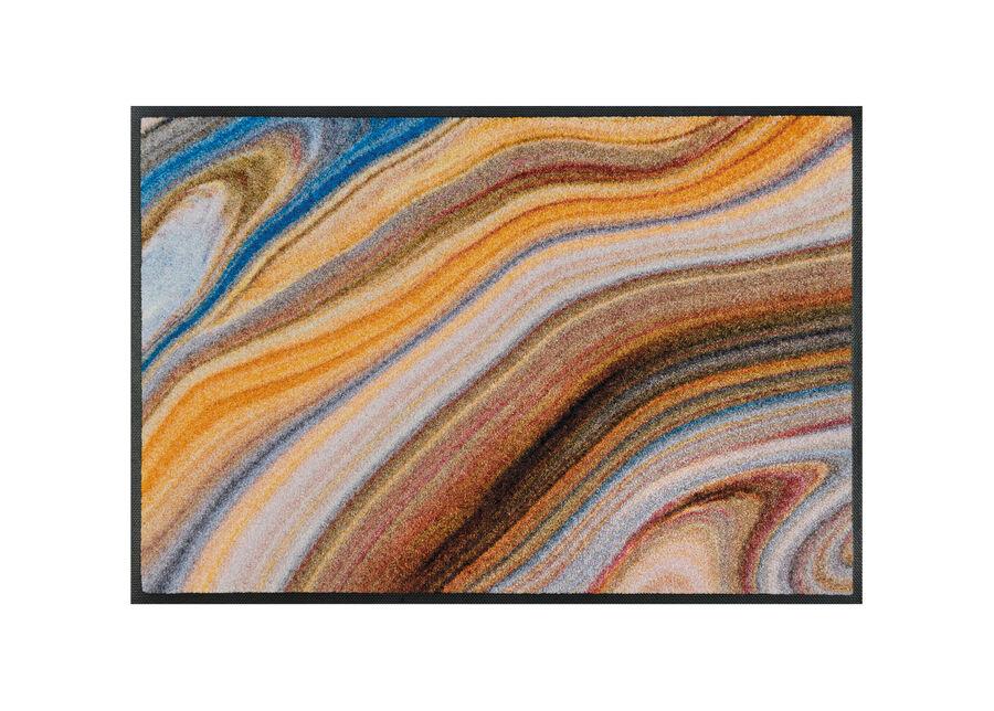 Image of Kleen-Tex Matto GRANITO 50x75 cm