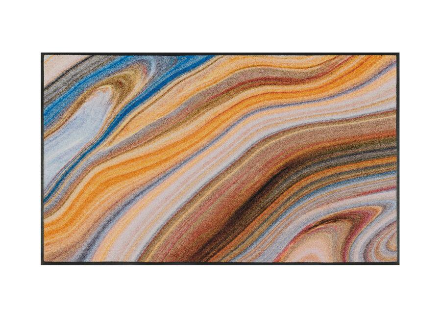 Image of Kleen-Tex Matto GRANITO 75x120 cm