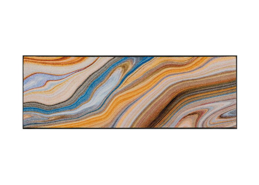Image of Kleen-Tex Matto GRANITO 60x180 cm
