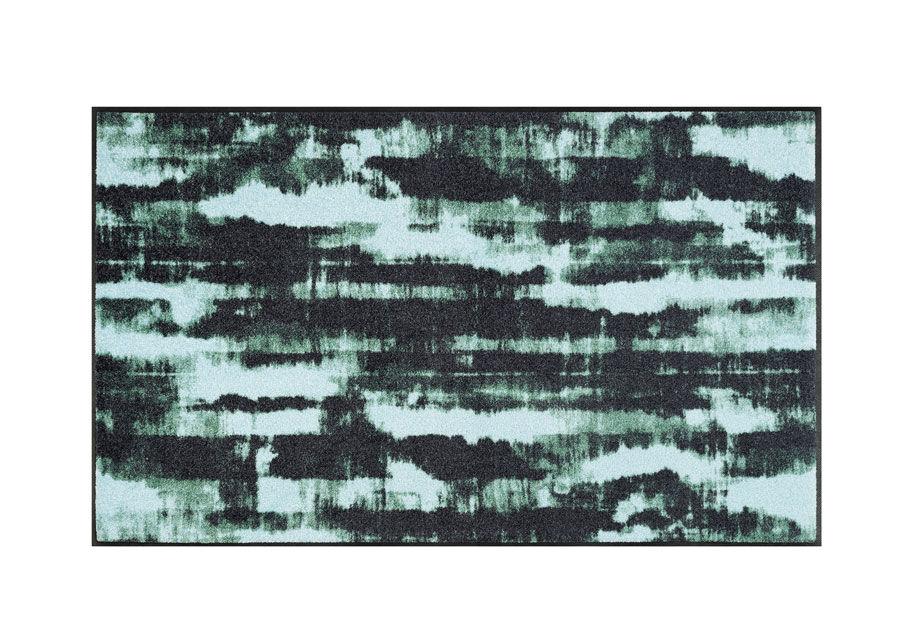 Image of Kleen-Tex Matto FUSION 75x120 cm