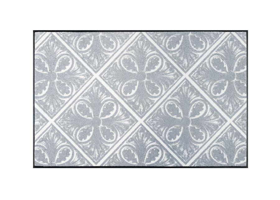 Image of Kleen-Tex Matto ADORNO 75x120 cm
