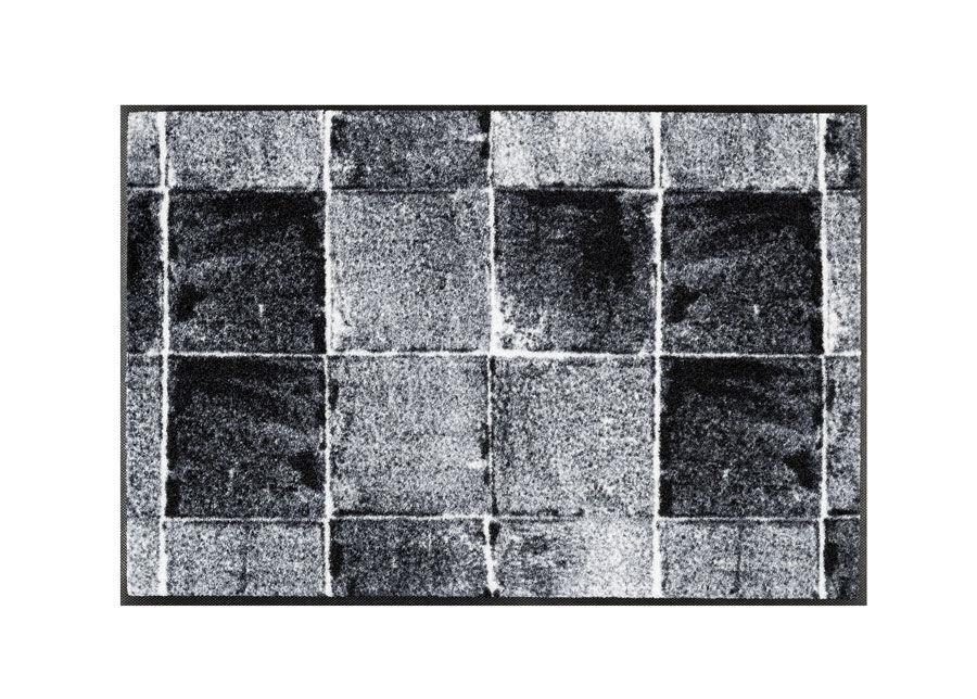 Image of Kleen-Tex Matto CARELLA 50x75 cm