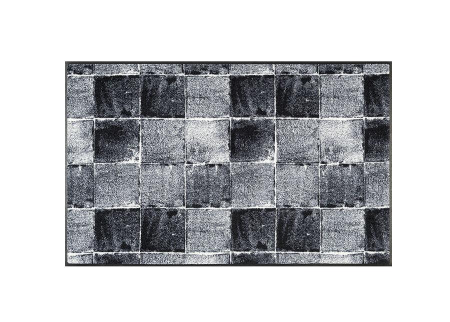 Image of Kleen-Tex Matto CARELLA 75x120 cm