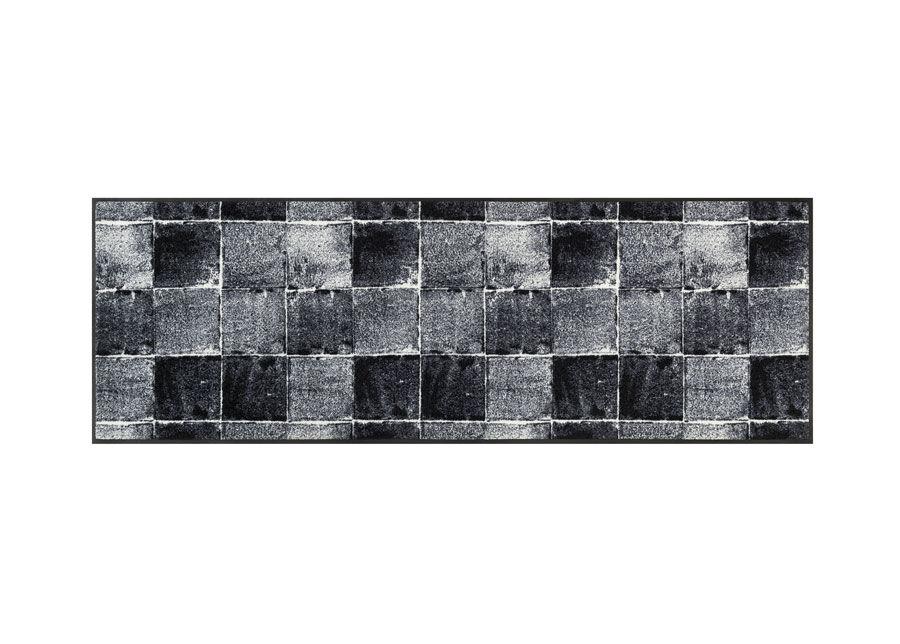 Image of Kleen-Tex Matto CARELLA 60x180 cm