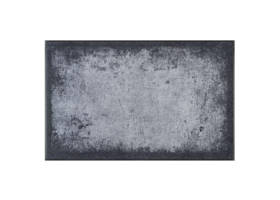 Image of Kleen-Tex Matto SHADES OF GREY 75x120 cm