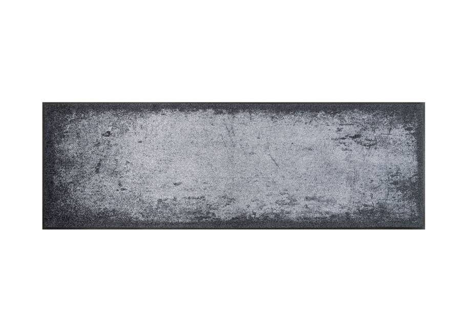 Image of Kleen-Tex Matto SHADES OF GREY 60x180 cm