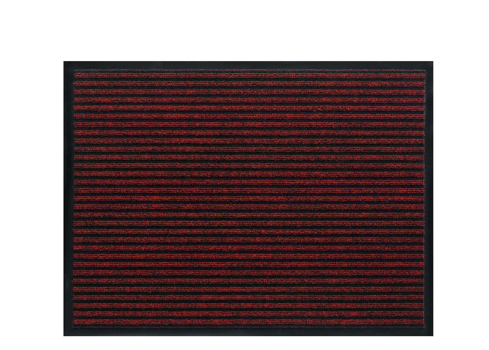 Hamat Eteismatto EVERTON 40x60 cm