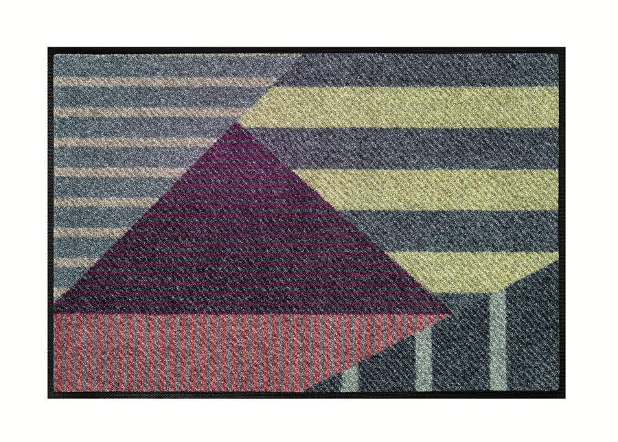 Image of Kleen-Tex Matto LINATO 50x75 cm