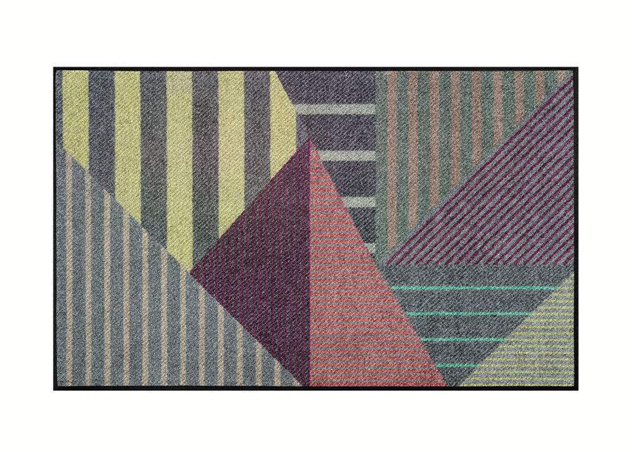 Image of Kleen-Tex Matto LINATO 75x120 cm