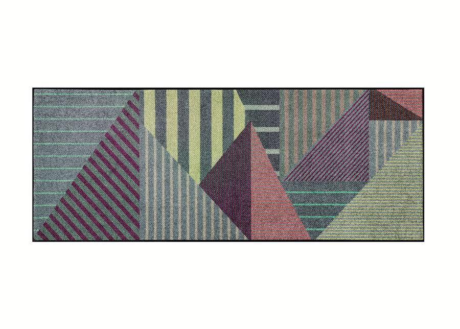 Image of Kleen-Tex Matto LINATO 75x190 cm