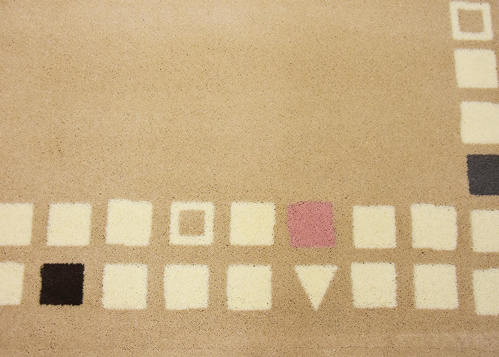 Image of Moldabela Matto 160x230 cm