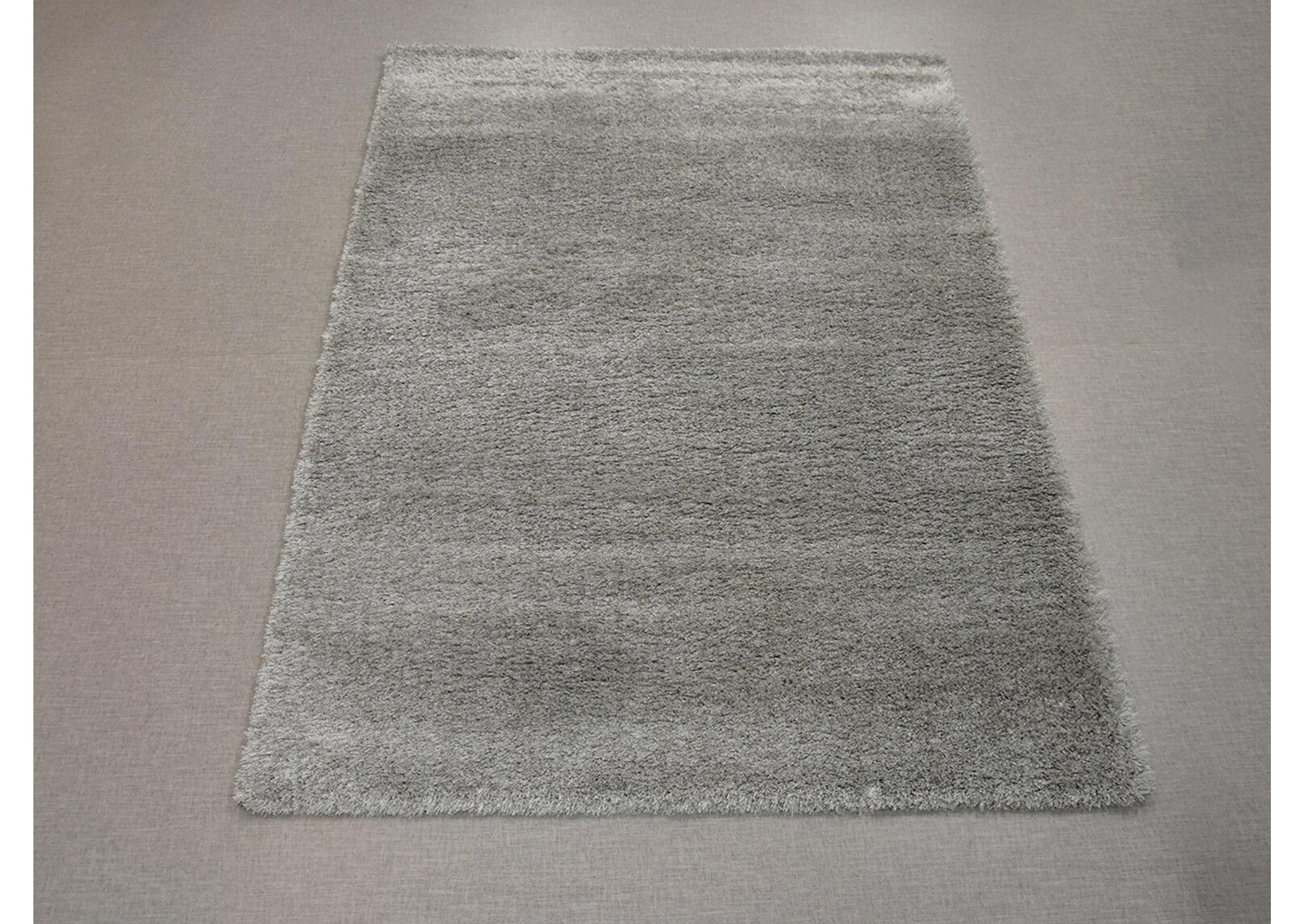 Moldabela Matto SHAGGY LAMA 200x300 cm